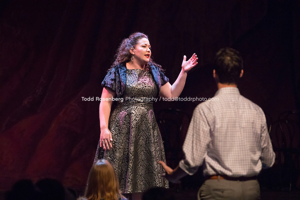 10/26/16 3:10:05 PM <br /> Lyric Opera Chicago<br /> Lyric Unlimited<br /> The Second City Chicago<br /> Longer Louder Wagner<br /> <br />  &copy; Todd Rosenberg Photography 2016