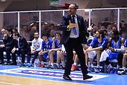 DESCRIZIONE : Brindisi  Lega A 2015-16 Enel Brindisi Betaland Capo d'Orlando<br /> GIOCATORE : Gennaro Di Carlo<br /> CATEGORIA : Allenatore Coach Mani<br /> SQUADRA : Betaland Capo d'Orlando<br /> EVENTO : <br /> GARA :Enel Brindisi Betaland Capo d'Orlando<br /> DATA : 26/03/2016<br /> SPORT : Pallacanestro<br /> AUTORE : Agenzia Ciamillo-Castoria/M.Longo<br /> Galleria : Lega Basket A 2015-2016<br /> Fotonotizia : <br /> Predefinita :