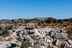 Bosnia Herzegovina - Daorson