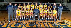 2014-15 Season