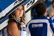 Indy - 2012 - MotoGP