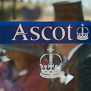 Ascot2007
