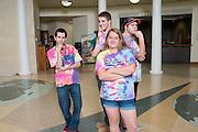 Upward Bound College of Education Summer Programing