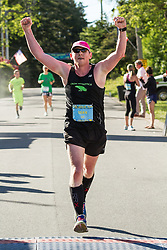 Great Cranberry Island Ultra Race