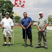 Iron Arrow Golf 2006