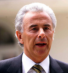 JUN 25 2000 Lord Levy
