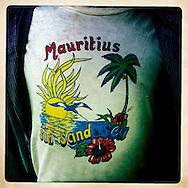 Mauritius dream, The Mozambique Diary, Maua District, Mozambique