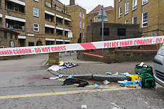2018_04_29_Stabbing_in_Wapping_VFL