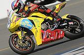 AMA Superbike Racing