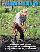 Biodiversidad, Sustento y Culturas