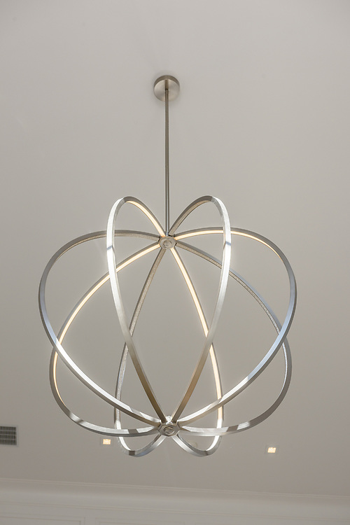 Light Fixture, 46 Masefield Close, Sagaponack, NY