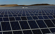 Renewable Energy - 7 June 2019