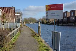 Zwammerdam, Zuid Holland, Netherlands