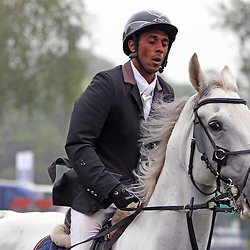British Jumping Derby Meeting | Hickstead | 20 June 2013