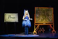 Pinocchio Youth Opera Final Dress