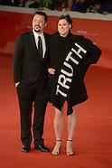 20151016 - Festa del Cinema di Roma