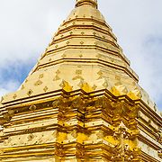 THA/Bangkok/20160729 - Vakantie Thailand 2016 Bangkok,Doi Suthep Tempel