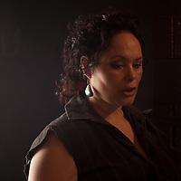 Vanessa Raye Actor Singer song writer