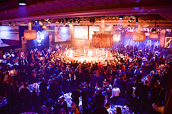 British fine jewellery brand Boodles welcomed guests for the 2013 Boodles Boxing Ball in aid of Starlight Children's Foundation held at the Grosvenor House Hotel, Park Lane, London on 21st September 2013.<br /> Picture Shows:-VIEW<br /> <br /> Press release - https://www.dropbox.com/s/a3pygc5img14bxk/BBB_2013_press_release.pdf<br /> <br /> For Quotes  on the event call James Amos on 07747 615 003 or email jamesamos@boodles.com. For all other press enquiries please contact luciaroberts@boodles.com (0788 038 3003)