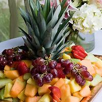 Interior Design Photography, Food & Dining