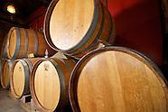 North Mountain Vineyards