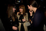 KATE MULEAVY; JENNY LEWIS; LAURA MULEAVY, Rodarte Poolside party to show their latest collection. Hosted by Kate and Laura Muleavy, Alex de Betak and Katherine Ross.  Chateau Marmont. West  Sunset  Boulevard. Los Angeles. 21 February 2009 *** Local Caption *** -DO NOT ARCHIVE -Copyright Photograph by Dafydd Jones. 248 Clapham Rd. London SW9 0PZ. Tel 0207 820 0771. www.dafjones.com<br /> KATE MULEAVY; JENNY LEWIS; LAURA MULEAVY, Rodarte Poolside party to show their latest collection. Hosted by Kate and Laura Muleavy, Alex de Betak and Katherine Ross.  Chateau Marmont. West  Sunset  Boulevard. Los Angeles. 21 February 2009