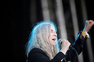 855 / Kuvaaja: Shoja Lak / Päivämäärä: 10.07.2016 / Mitä kuvataan: Rock on! / Sijainti: Ruisrock