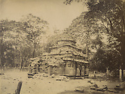 Skeen & Co. <br />