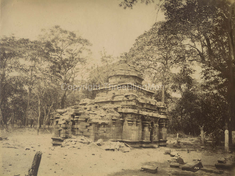 Skeen &amp; Co. <br />