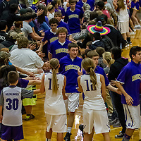 02-13-15 Berryville Boys vs. Huntsville (Senior Night)