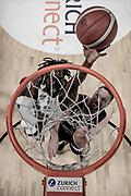 BrownJohn <br /> Happy Casa Brindisi - Pompea Fortitudo Bologna <br /> LBA Final Eight 2020 Zurich Connect - Semifinale<br /> Basket Serie A LBA 2019/2020<br /> Pesaro, Italia - 15 February 2020<br /> Foto Mattia Ozbot / CiamilloCastoria