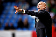 Onderwerp/Subject: Willem II - Eredivisie<br /> Reklame:  <br /> Club/Team/Country: <br /> Seizoen/Season: 2012/2013<br /> FOTO/PHOTO: Coach Jurgen STREPPEL of Willem II giving instructions. (Photo by PICS UNITED)<br /> <br /> Trefwoorden/Keywords: <br /> #09 #21 $94 &plusmn;1355244121349<br /> Photo- &amp; Copyrights &copy; PICS UNITED <br /> P.O. Box 7164 - 5605 BE  EINDHOVEN (THE NETHERLANDS) <br /> Phone +31 (0)40 296 28 00 <br /> Fax +31 (0) 40 248 47 43 <br /> http://www.pics-united.com <br /> e-mail : sales@pics-united.com (If you would like to raise any issues regarding any aspects of products / service of PICS UNITED) or <br /> e-mail : sales@pics-united.com   <br /> <br /> ATTENTIE: <br /> Publicatie ook bij aanbieding door derden is slechts toegestaan na verkregen toestemming van Pics United. <br /> VOLLEDIGE NAAMSVERMELDING IS VERPLICHT! (&copy; PICS UNITED/Naam Fotograaf, zie veld 4 van de bestandsinfo 'credits') <br /> ATTENTION:  <br /> &copy; Pics United. Reproduction/publication of this photo by any parties is only permitted after authorisation is sought and obtained from  PICS UNITED- THE NETHERLANDS