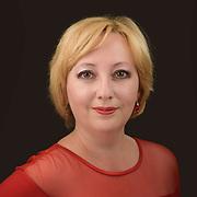 Barazsuly_Erzsebet