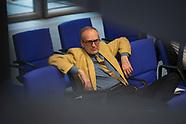 20180315 Plenarsitzung Bundestag