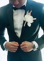 bretcole.com, menlo atherton circus club wedding, atherton, atherton weddings, zizi and jeff wedding, lake tahoe wedding photographer