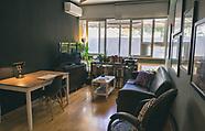 Fotos Apartamento Laranjeiras