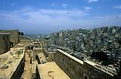 Tripoli · Trablous