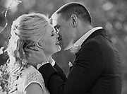 wedding photographer rotorua, wedding photographer tauranga, wedding photographer new zealand, wedding photography bay of plenty, wedding photographer taupo, wedding elopements new zealand,