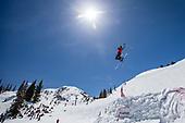 Spring Ski Images