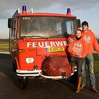 2011-12-10 brandweerwagen