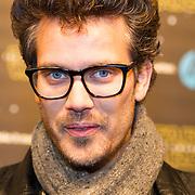 NLD/Amsterdam/20151215 - première van STAR WARS: The Force Awakens!, Paul Rabbering