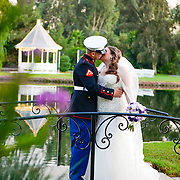 Key Wedding Grand Tradition Fallbrook 2015
