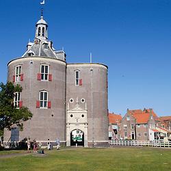 Enkhuizen, Noord Holland, Netherlands