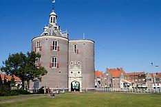 Enkhuizen, Noord Holand, Netherlands