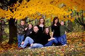 Hamm Family