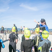 WTC Youths Aquathon