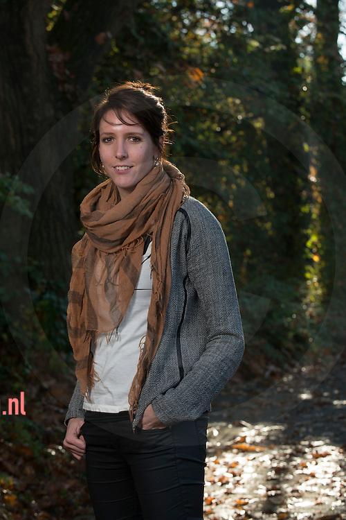 The Netherlands, Nederland Marlou Sommer Arcon