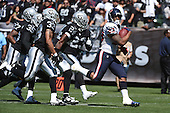 20140914 - Houston Texans @ Oakland Raiders