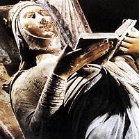 AQUITAIN, Eleonore of