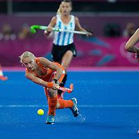 hockey final women